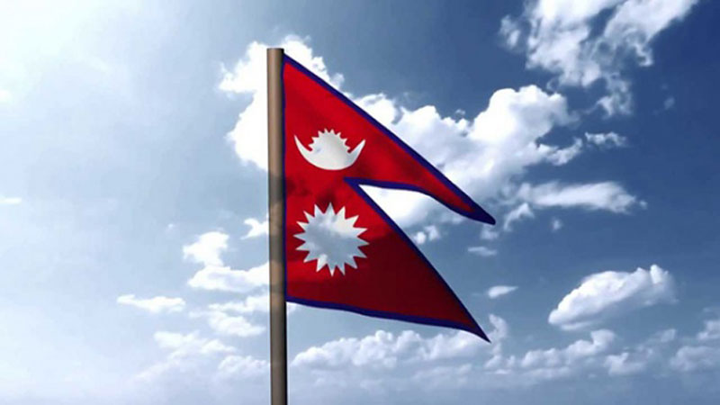 National Flag Garden to be constructed on Bagmati river bank