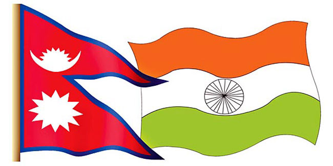Nepal-India check points to be sealed for 48 hours from Jan 25