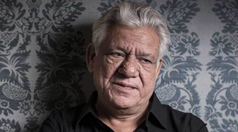 Veteran actor Om Puri dies at age 66