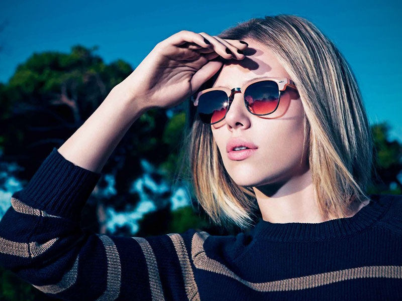 Busting common myths about sunglasses