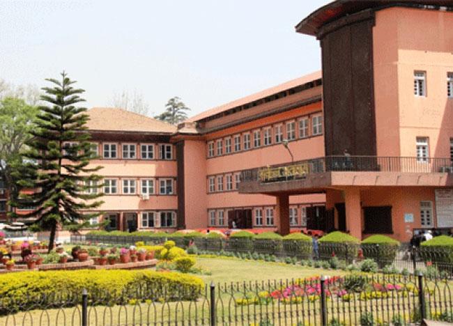 SC refuses interim order in petitions against amendment bill