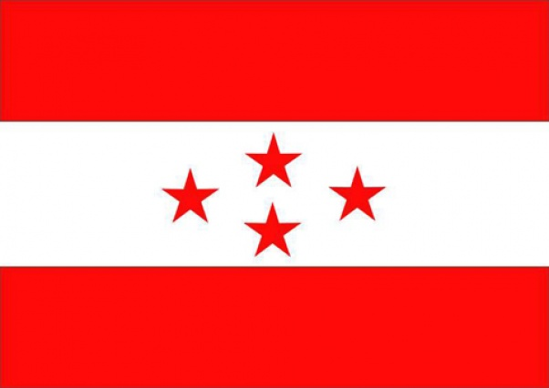 NC to finalize names of ministers till August 21