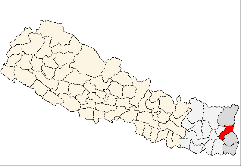 One killed, two injured in khukuri attack