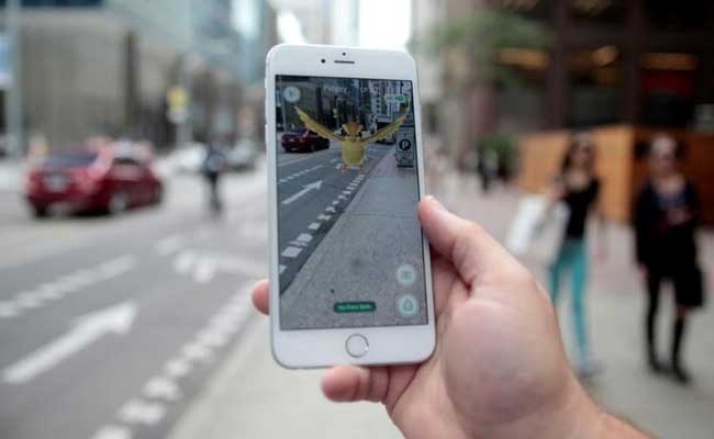 US University adds Pokemon Go to its course