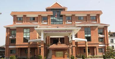 Case filed against teacher for fake academic certificate