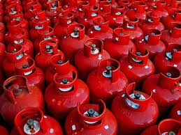 48 out of 55 LPG industries operating without NS certification