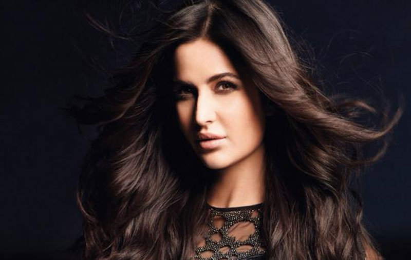 Katrina Kaif to make social media debut on birthday