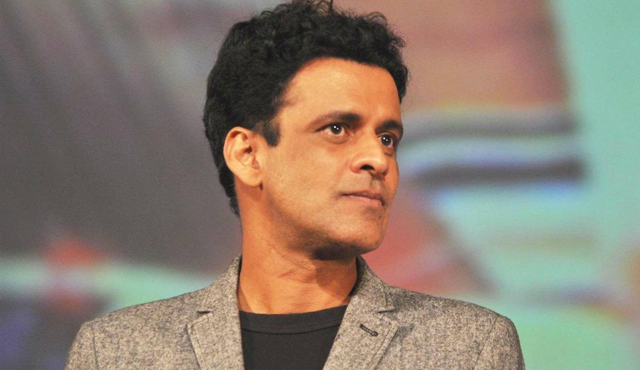 Shirish Kunder being victimized: Manoj Bajpayee on 'Kriti' controversy