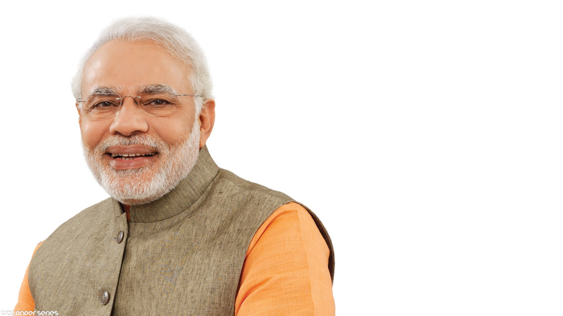 Hindu organization demands Modi 'scrap' Nepal's secular constitution