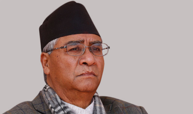 Nepal condemns Barcelona 'terror attack'