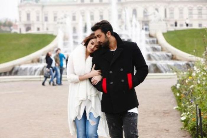 'Ae Dil Hai Mushkil' set to open as Indian movie body vows not to work with Pakistani actors