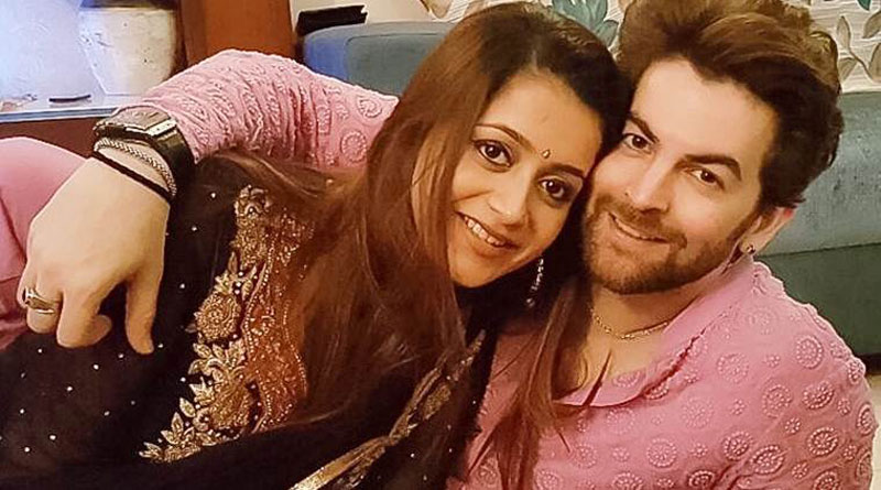 Neil Nitin Mukesh to have a destination wedding in Udaipur