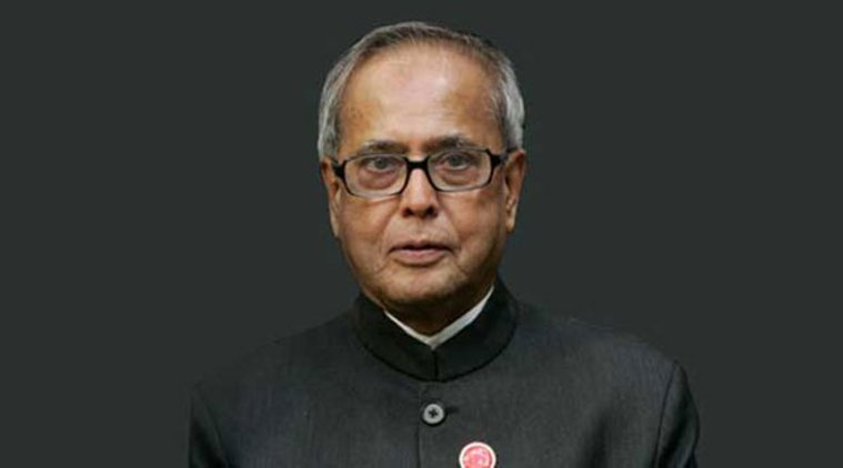 Mukherjee visit expected to improve Nepal-India relations