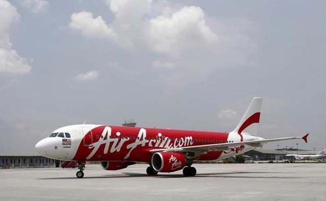 AirAsia flight to Malaysia lands in Melbourne as pilot enters wrong coordinates