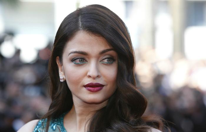 Aishwarya Rai Bachchan's death hoax goes viral