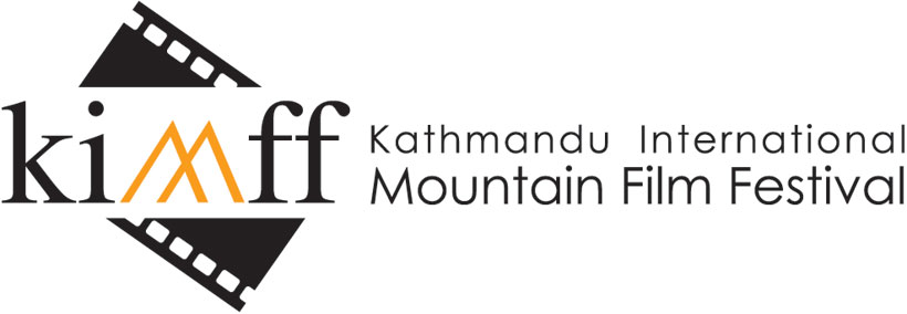 Over 80 films from 28 countries to be screened in KIMFF