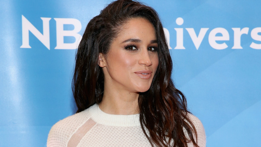 markle christian personals See photos of meghan markle's father, tom markle meghan markle is now engaged to who have been dating since the summer a christian must eat well and keep.