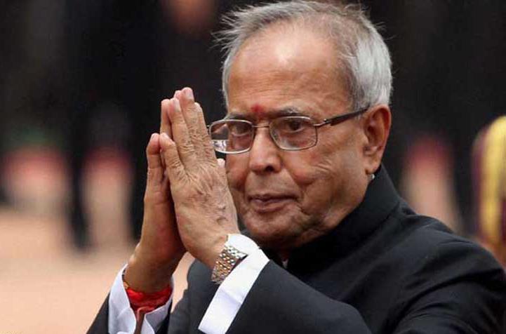 High alert in Janakpur for visit by Indian Prez