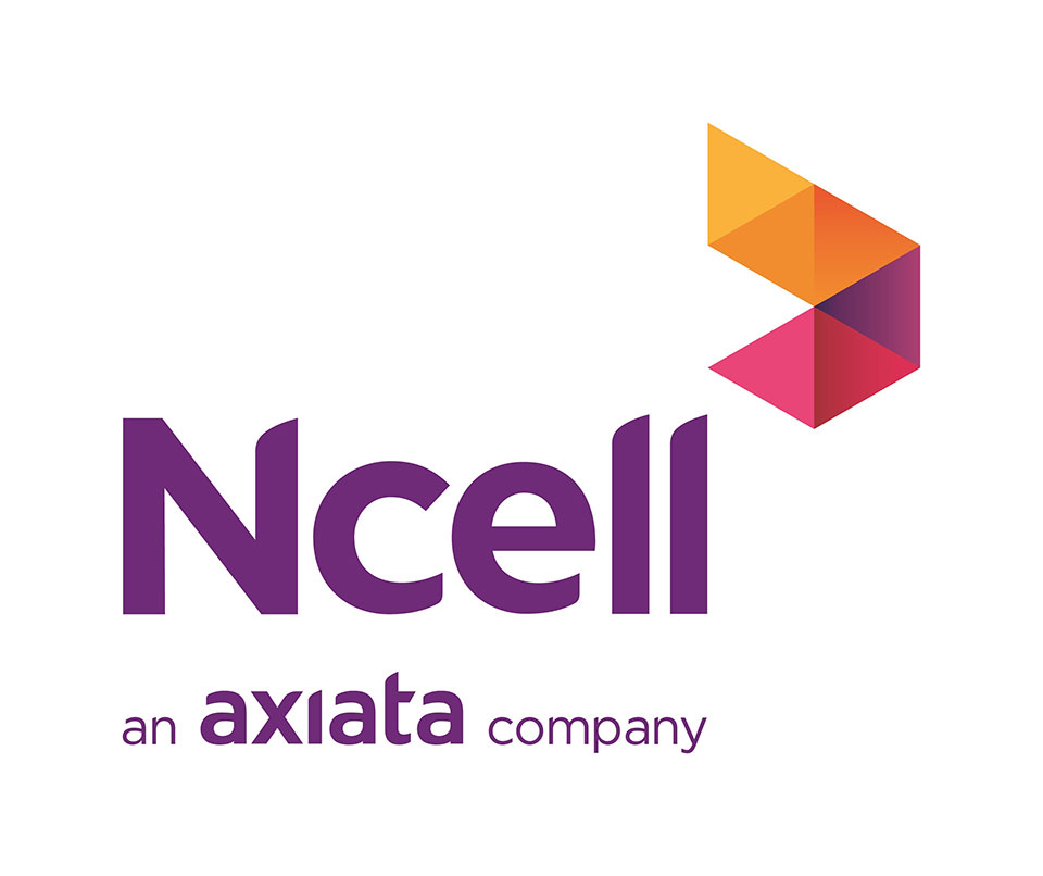 Ncell says data consumption jumped by 2.5 times in Q2