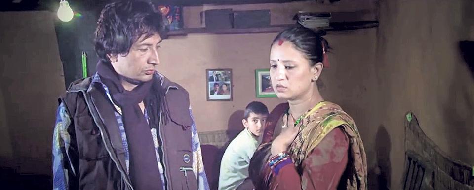 Nepal Africa Film Festival in offing