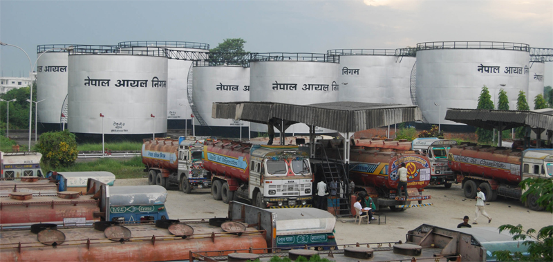 No obstacles in supply of fuel in eastern region: NOC