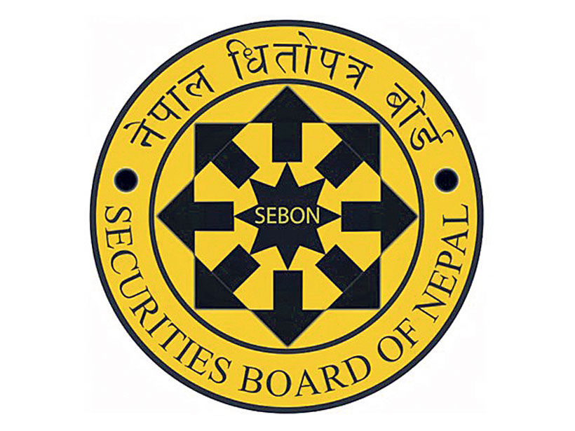 Issue IPO only after declaring financial details: SEBON