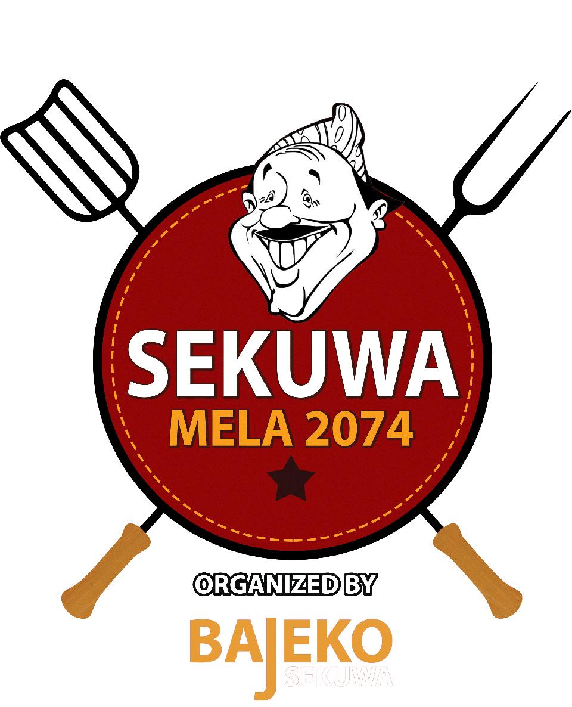 Bajeko 'Sekuwa Mela' at Bhrikutimandap on Sept 23
