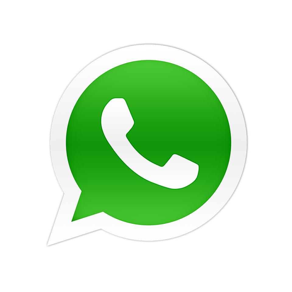 Facebook takes the next step to monetize WhatsApp: WSJ