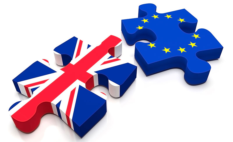 Promise of Regrexit