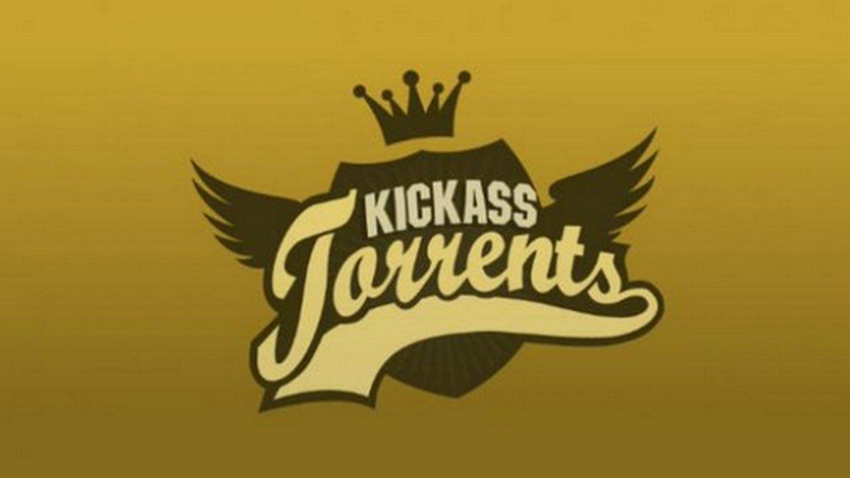 KickassTorrents brought back to life