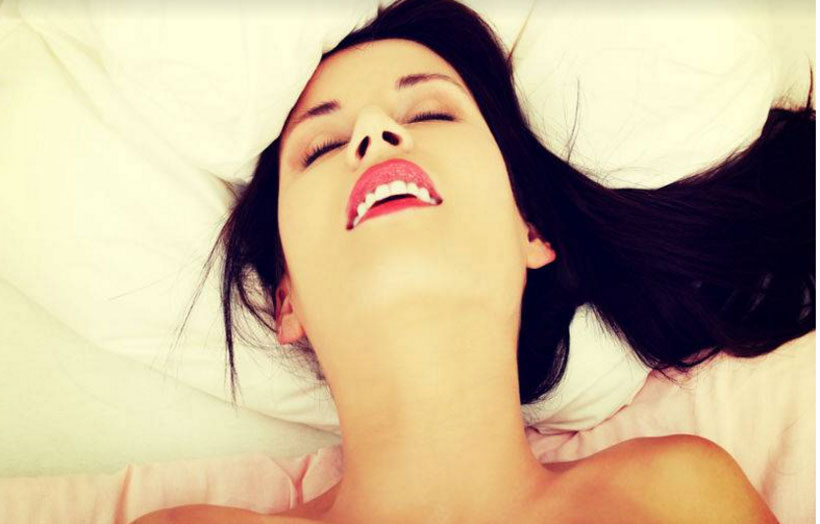 7 things we bet you didn't know about Orgasms
