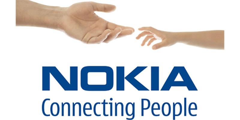 Nokia Q4 sales up but profit down at $682 million