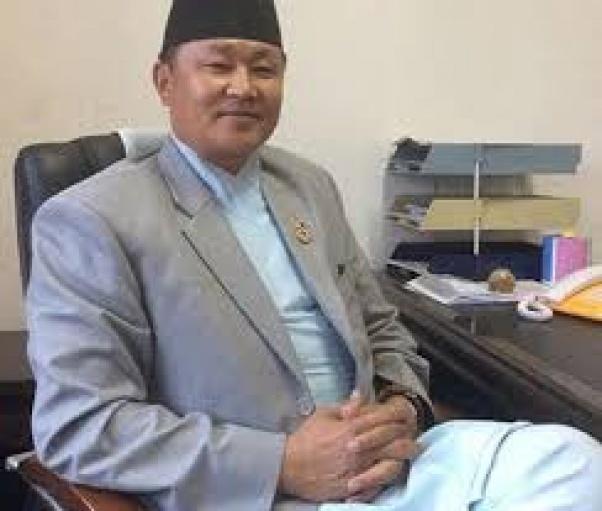 India had not enforced blockade on Nepal, claims envoy Rae