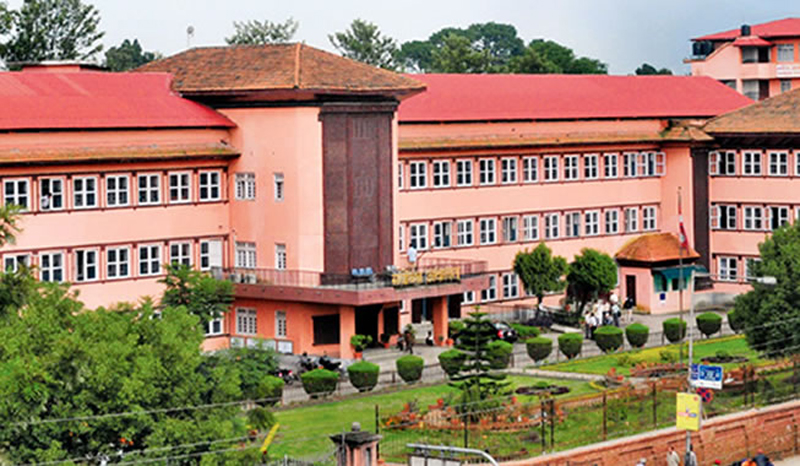 SC stays probe into multi-billion rupee drug scam