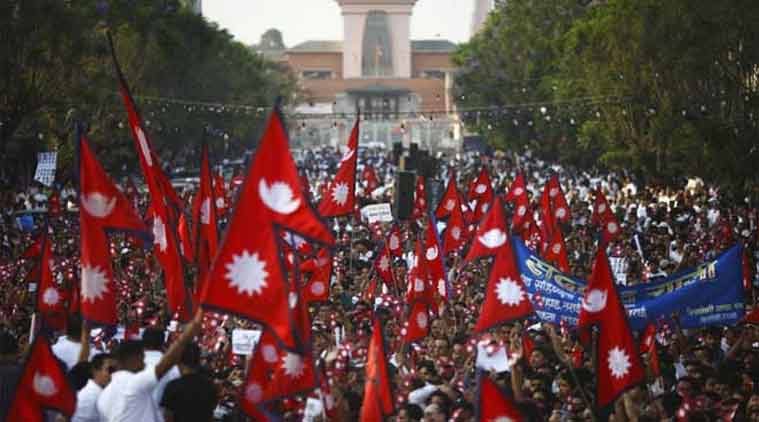 Democracy Day: Foundation of Republic in Nepal