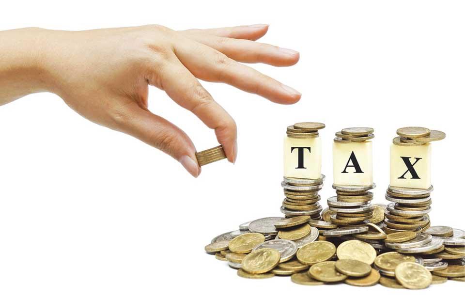 Evaluating VAT