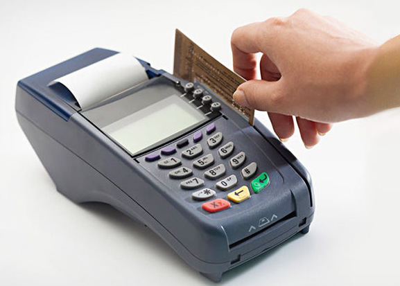 Govt launches e-payment system for revenue payment