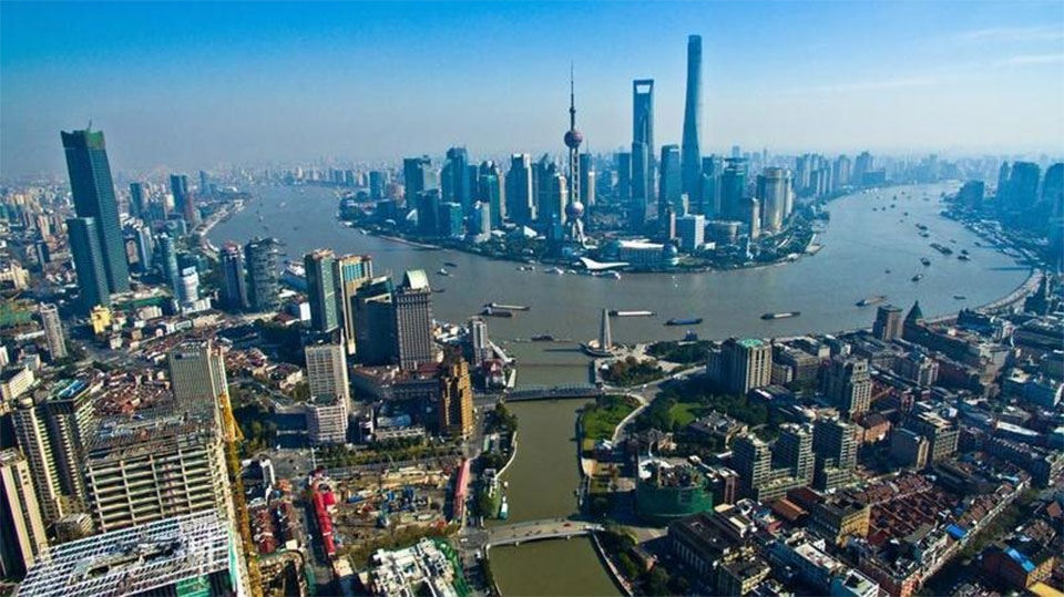 China manages joint ventures under WTO framework: Experts