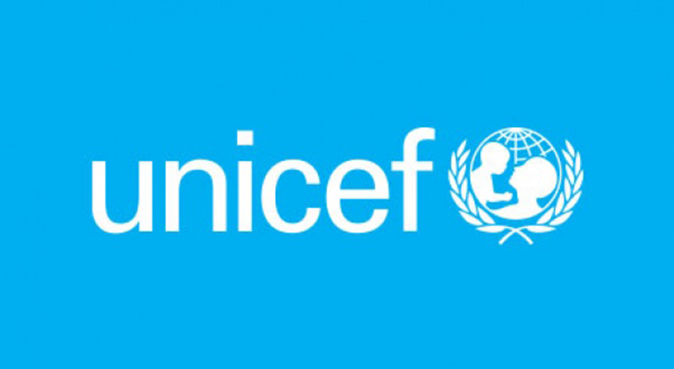 Eight out of 10 children in Nepal experience violent discipline: UNICEF
