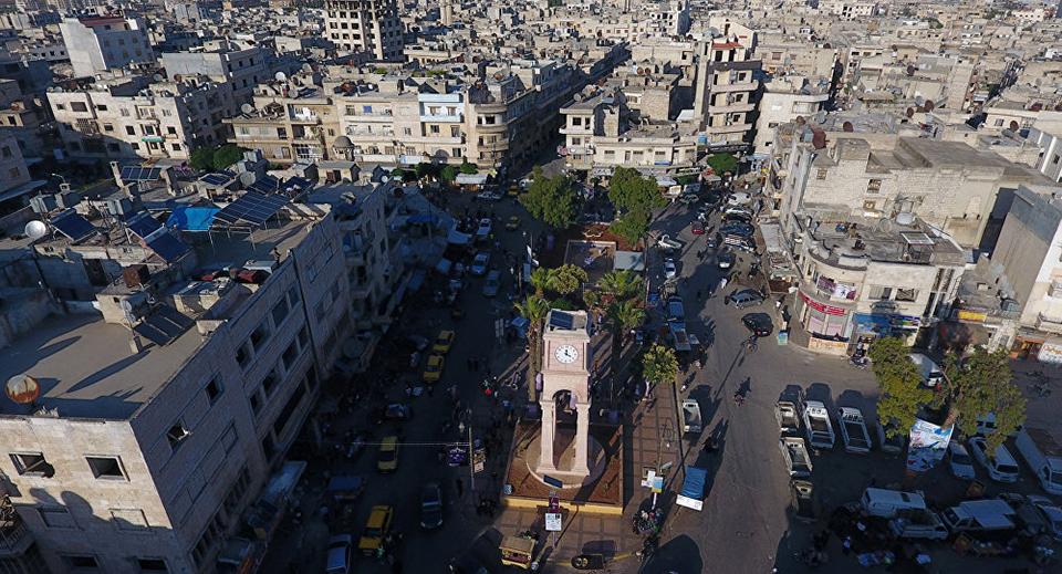 Al Arabiya says it has no bureau in Syria