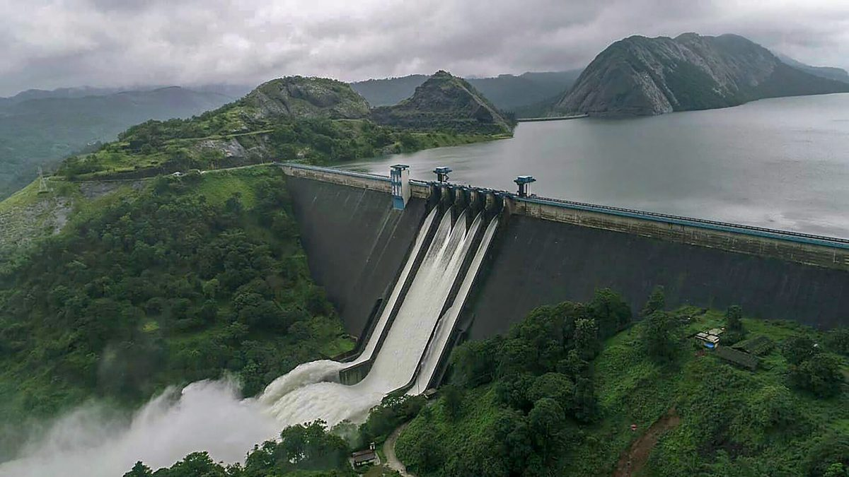 Early release of dam water could have reduced Kerala flood damages, say experts