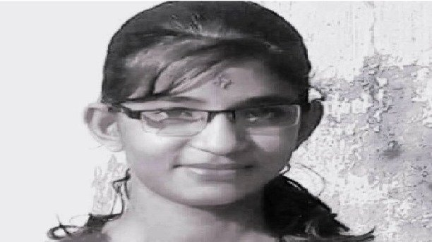18-year-old under CIB's radar for alleged involvement in Nirmala's rape and murder