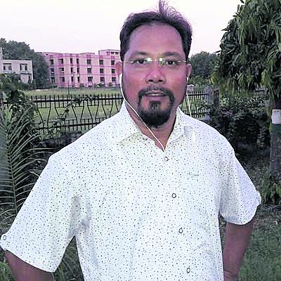 Three years on, 36 Tikapur accused still at large