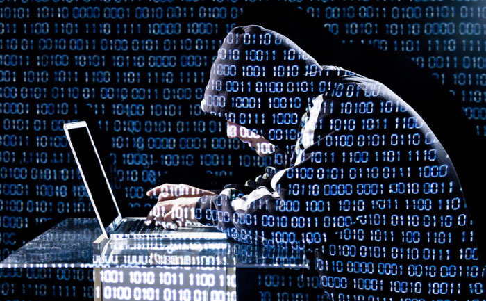 More women falling prey to cyber crimes