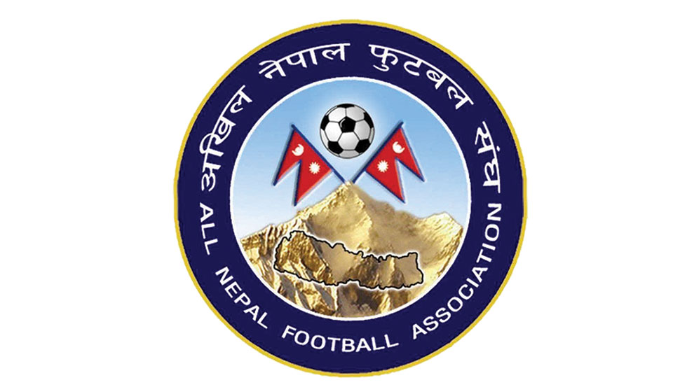 ANFA unveils mofasal tournaments schedule