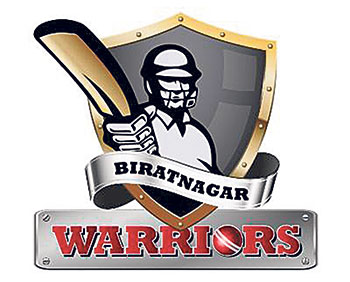 Karan KC shines in Biratnagar Warriors's win against Lalitpur Patriots