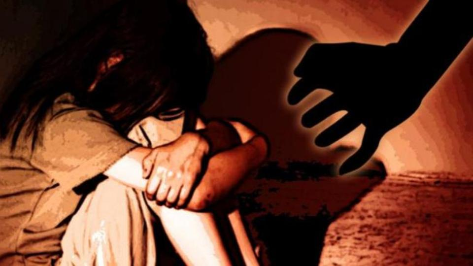 Five-year-old girl raped in Rupandehi, six arrested