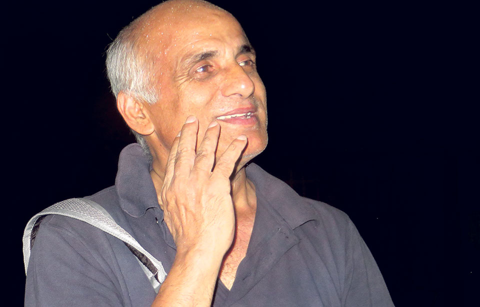 CTEVT issue delays implementing Dr KC's demands