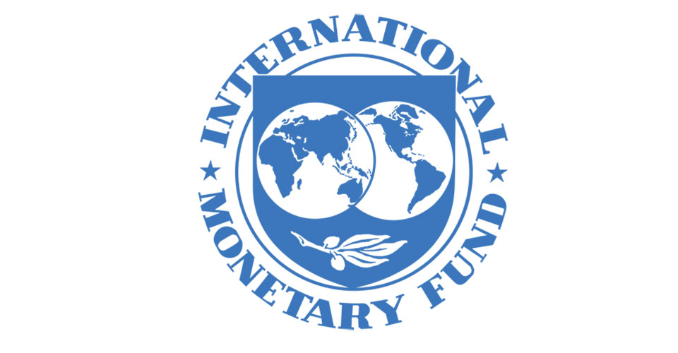 IMF projects economic growth at 6.5 percent
