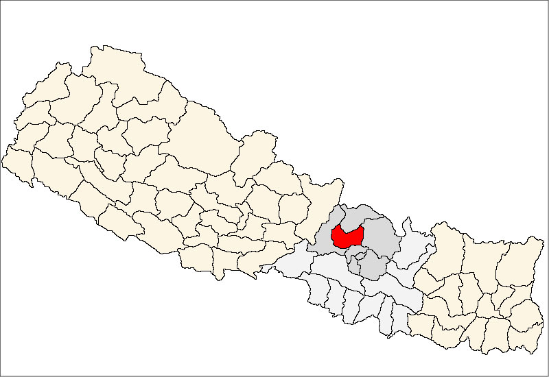 17 killed in Nuwakot mini truck accident (Update)